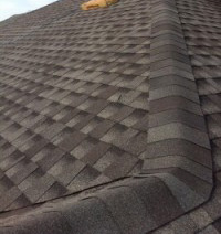 Asphalt Shingle Comparison CenTex Roof Systems