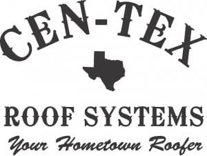 2012 logo small texas with hometown