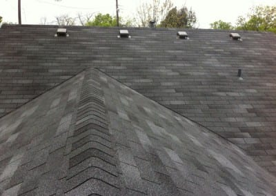 Residential Roof 03