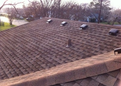 Residential Roof 02
